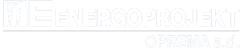 energoprojekt-oprema.com